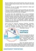 Dicas e orientações para aproveitar suas viagens - Page 7