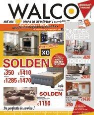 WALC002222-Folder_1-LR