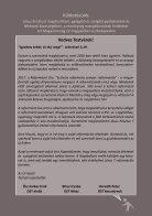 Naptárfüzet - 2017 - Page 3