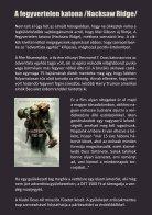 Naptárfüzet - 2017 - Page 6
