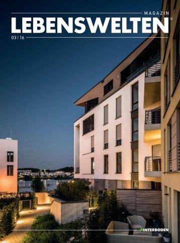 2016-12-12_LW-Magazin_3-16_Doptimiert
