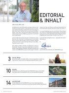 2016-12-12_LW-Magazin_3-16_Doptimiert - Seite 2