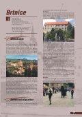 Geschichte - Extranet - Seite 5