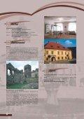 Geschichte - Extranet - Seite 6