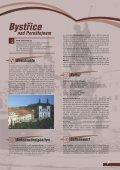Geschichte - Extranet - Seite 7