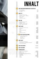 Dassy_2016_2017 - Seite 3