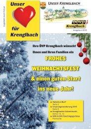 22 - Unser Krenglbach Dezember 2016