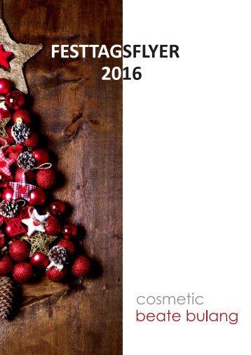 Festtagsbroschuere_2016_red2