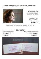 Festtagsbroschuere_2016_red2 - Page 2