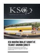 KSG KATALOG TR - Page 2
