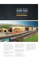 KSG KATALOG TR - Page 3
