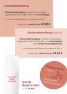 Herbst-Winter-Flyer-2016 - Page 3