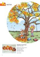 Barnas høstbok - Page 2