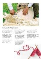 Barnas høstbok - Page 4