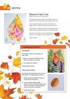 Barnas høstbok - Page 7