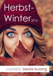 Herbst-Winter-Flyer-2016