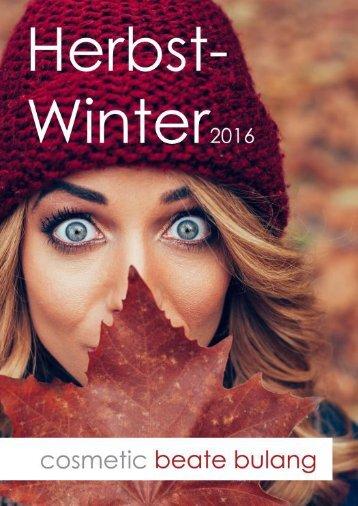 Herbst-Winter-Flyer-2016