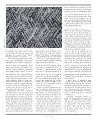 A SENSE OF BELONGING - Page 7