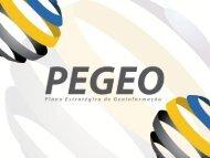 PEGEO_-_Apresentação_Final