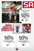 Sport Niehuis Dezember 2016 - Seite 4