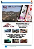 Nº10 17 diciembre 2016 JORNADA Nº 19 PEÑA SPORT – ITAROA HUARTE - Page 2