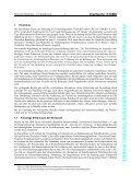 Vorab-Fassung - Seite 3