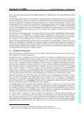 Vorab-Fassung - Seite 4