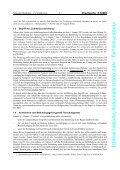 Vorab-Fassung - Seite 5