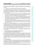 Vorab-Fassung - Seite 6