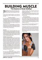 FITNESS - Page 7