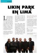 REVISTA CORREGIDA - Page 3