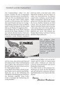 St. Markus - Seite 3