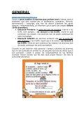 PUNTUALITAT CELEBRACIÓ DE NADAL HORARIS DIA 22 INICI DE CLASSES - Page 2