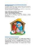 PUNTUALITAT CELEBRACIÓ DE NADAL HORARIS DIA 22 INICI DE CLASSES - Page 3
