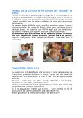 PUNTUALITAT CELEBRACIÓ DE NADAL HORARIS DIA 22 INICI DE CLASSES - Page 7