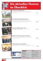 Verteiler 2/16 - Seite 2