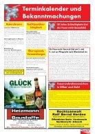 Verteiler 2/16 - Seite 3