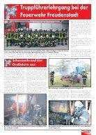Verteiler 2/16 - Seite 5