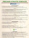 PRECISION - Page 2