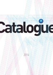 arteles_catalogue_2014