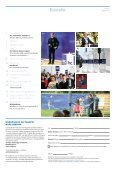 Naša sredina, številka 3, leto 2 - Page 2