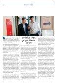 Naša sredina, številka 3, leto 2 - Page 3