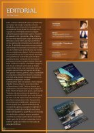 Aviacao e Mercado - Revista - 4 - Page 4