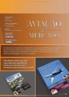 Aviacao e Mercado - Revista - 4 - Page 5