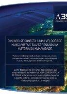 Aviacao e Mercado - Revista - 4 - Page 6