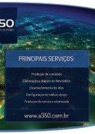 Aviacao e Mercado - Revista - 4 - Page 7