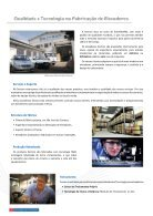 Catalogo_Sectron - Page 2