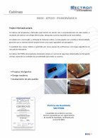 Catalogo_Sectron - Page 3