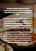 makanan tardisional kelantan - Page 2