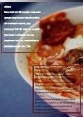 makanan tardisional kelantan - Page 4